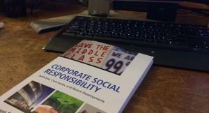 CSR_book_cover3