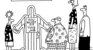 employee_fit