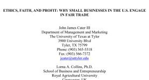 fair_trade_jbe