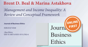 jbe_inequality_review